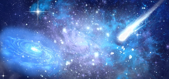 सपना ब्रह्मांड तारों से आकाश विज्ञान  fi पृष्ठभूमि, काल्पनिक, सपना, तारों से आकाश पृष्ठभूमि छवि