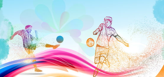 fashion creativity promotion sportsmanship, Outdoor Sports, Board, Promote Фоновый рисунок
