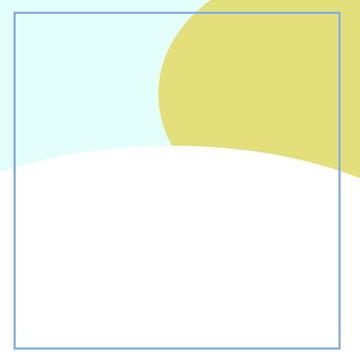 フラットジオメトリ 幾何学マスターマップ 学用品 文房具 , 電車の中, フラットジオメトリ, ランドセル 背景画像