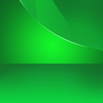 green background flat gradient skin care promotion , Holiday Promotion, Green, Taobao Main Map Фоновый рисунок