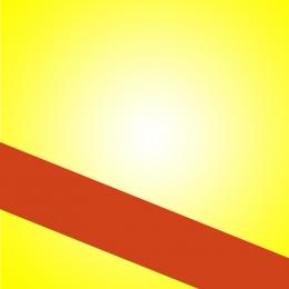 평면 노란색 배경 그라디언트 가정 용품 , 배경, 노란색 배경, 이벤트 홍보 배경 이미지