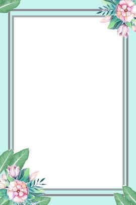 फूल फूल केक ब्लूबेरी , ताजा, तैयार, फूल पृष्ठभूमि छवि