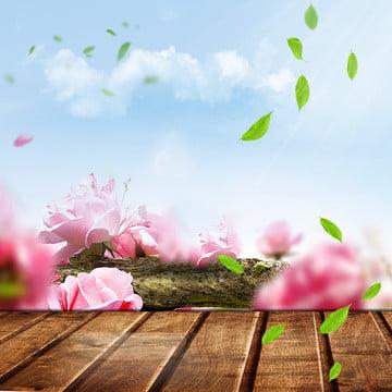 美容メイクのメイン画像 スキンケア製品のメイン画像 下着のメイン画像 女性のメイン画像 , 花, ピンク, スキンケア製品のメイン画像 背景画像