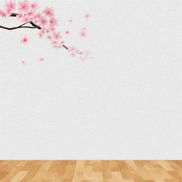 美容メイクのメイン画像 スキンケア製品のメイン画像 下着のメイン画像 女性のメイン画像 , 花, ピンク, 手描き 背景画像