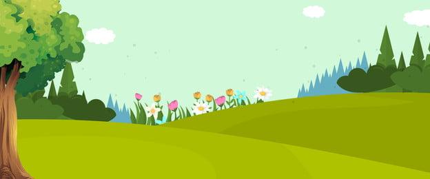 तरस हरी पृष्ठभूमि कार्टून पृष्ठभूमि कार्टून वन, प्यार, पागल, लिए पृष्ठभूमि छवि