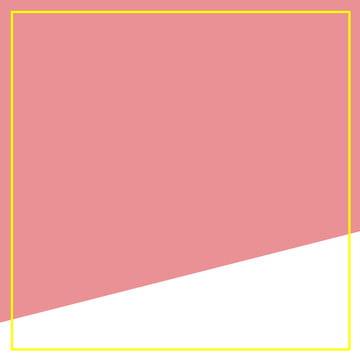 シンプル ピンクの背景 フラット ランドセルプロモーション , シンプル, フラット, フレッシュで実用的なランドセルプロモーションメインマップ 背景画像