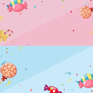 ताजा पृष्ठभूमि न्यूनतर पृष्ठभूमि कैंडी खाद्य प्रचार , विज्ञापन, खाद्य प्रचार, चित्रण पृष्ठभूमि छवि