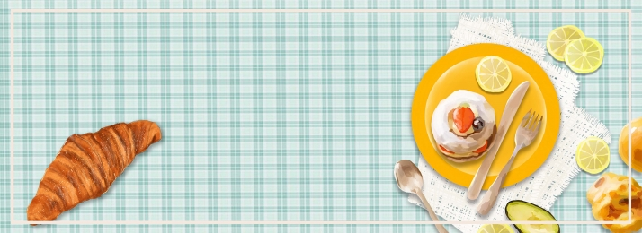 भोजन रोटी बगुलेट केक, पेस्ट्री, नया उत्पाद, बगुलेट पृष्ठभूमि छवि