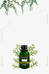 fresh skin care essential oils posters , Skin, Oil, Skin Care Products Фоновый рисунок