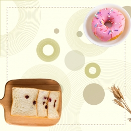 geometry combination fresh gourmet posters , Gourmet Combination, Geometry, Combination Imagem de fundo