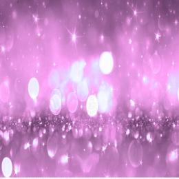 golden glitter black main picture golden light effect essence , Essence, Glitter, Main Picture Фоновый рисунок