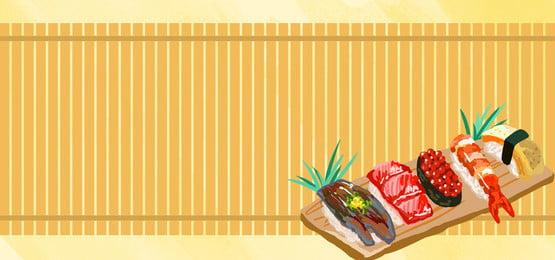 食物 美食節 美食 吃貨, 美食節, 吃貨, 海報 背景圖片