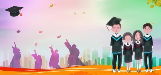 chung kết thi tuyển sinh đại học thiết kế poster tốt nghiệp tải về tài liệu psd lễ tốt nghiệp quyết định thi đại học áp phích thi đại học, Thiết Kế Poster, Thi Tuyển Sinh đại Học, Mùa Tốt Nghiệp Ảnh nền