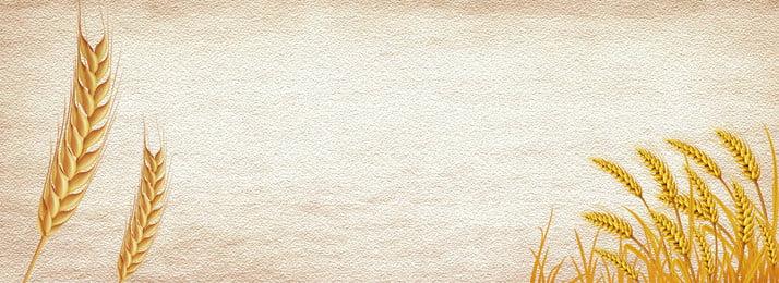 tải về miễn phí ảnh nền typography lúa mì thiết kế typographic tai lúa mì lúa mì, Nền Rượu Gạo, Tải, Tải Về Miễn Phí ảnh Nền Typography Lúa Mì Ảnh nền