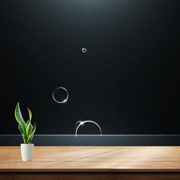 gray background minimalistic background wooden table book , Mug, Gray Background, Glass Imagem de fundo