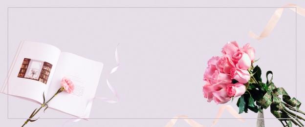 ग्रे रिबन न्यूनतर पृष्ठभूमि सौंदर्य प्रसाधन त्वचा की देखभाल, न्यूनतर पृष्ठभूमि, प्रसाधन, ग्रे पृष्ठभूमि छवि