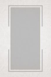 グレー テクスチャ H5背景 モダン 5背景psd層状材料 シンプル モダン 背景画像