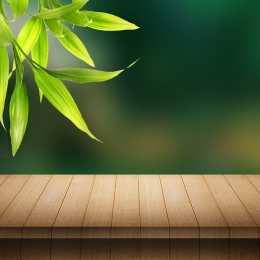 green forest forest background fresh nature flower background , Green, Forest Background, Taobao Imagem de fundo