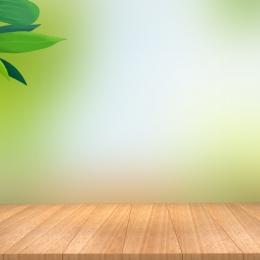 緑の葉 新鮮な自然 お茶 お茶セット , グリーンフレッシュ天然茶ティーセットpsdレイヤードメイン画像, 電車の中, お茶 背景画像