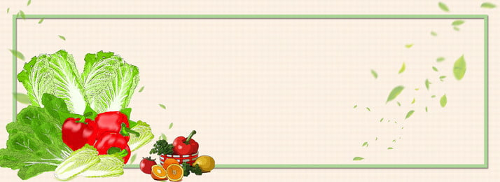 green fresh vegetables fruits, Food, Fruits, Food Фоновый рисунок