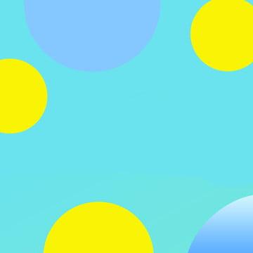 緑の背景 グラデーションの背景 クールな色 風船 , 衣類, グリーングラデーションクールサマードレスpsdレイヤーマスターマップの背景素材, 電車の中 背景画像