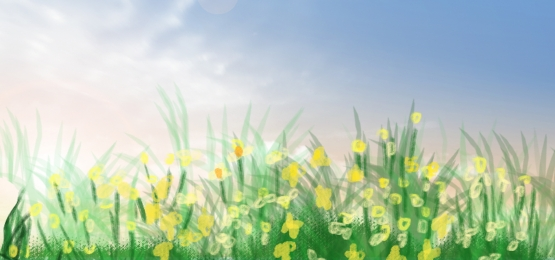 Hd Dirt Grass Background, Hd, Soil, Meadow Background Image for Free
