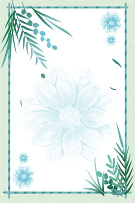 minimalist अगस्त शरद ऋतु अगस्त नमस्ते , छोटे ताजा पदोन्नति पोस्टर, साहित्यिक, की पृष्ठभूमि छवि