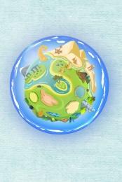 Bảo vệ hành tinh bảo vệ môi trường bảo vệ môi trường carbon thấp Cộng Môi Nền Hình Nền