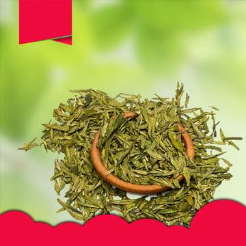 nền xanh nền vườn trà vườn trà xanh poly tiết kiệm chi phí , Vườn Trà Xanh, Nền Xanh, Xếp Ảnh nền