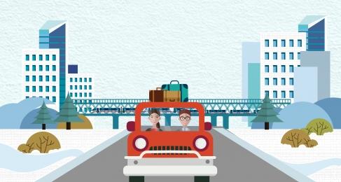 Phim hoạt hình vẽ tay cho thuê cho thuê tờ rơi mua xe Tranh Nền để Hình Nền