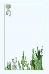 hello august august hello simple cactus , Summer, Hello August, Buy Фоновый рисунок