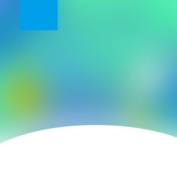 シンプル 青色の背景色 グラデーション 家庭用品 , 家庭用洗浄剤推進メインマップ, 洗剤プロモーション, ホリデープロモーション 背景画像
