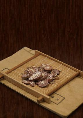 सुपारी तरक्की सूखा सामान हुनन खासियतें , स्नैक्स, नाश्ता, माल पृष्ठभूमि छवि