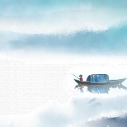 インク 中国 エレガント メイン画像 , 中国, メイン画像, 軒 背景画像
