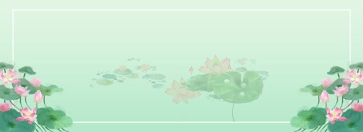 mực hoa sen tải về mực hoa sen tải về hoa sen mực hoa sen, Tải, Sen, Hoa Phong Phú Ảnh nền