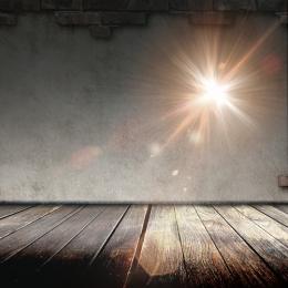 शांत प्रकाश प्रभाव काली पृष्ठभूमि लकड़ी के अनाज स्मार्ट सुखाने , मुख्य, बुद्धिमान, कपड़े पृष्ठभूमि छवि