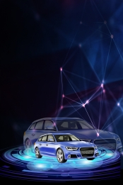 suv background exposition auto show , Sports Car, Advertising, Auto Show Poster Фоновый рисунок
