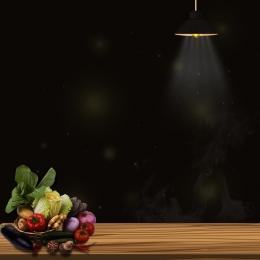 調味料のメイン画像 醤油のメイン画像 酢のメイン画像 キッチンのメイン画像 , キッチンのメイン画像, キッチンフレッシュ淘宝網e-コマースメインマップ, メイン画像 背景画像