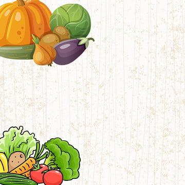 調味料のメイン画像 醤油のメイン画像 酢のメイン画像 キッチンのメイン画像 , 電車の中, 酢のメイン画像, 淘宝網のメイン画像 背景画像