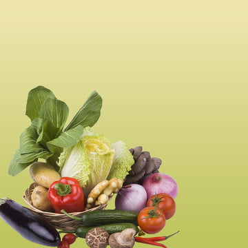 調味料のメイン画像 醤油のメイン画像 酢のメイン画像 キッチンのメイン画像 , 醤油のメイン画像, キッチンフレッシュ淘宝網e-コマースメインマップ, 調味料のメイン画像 背景画像
