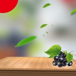 주방 배경 인생의 현장 아침 식사 과일 , 주방 배경, 장면, 배경 배경 이미지