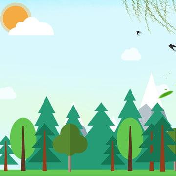 हरे लॉन घास हरी घास , हरे, ऐ, टेम्पलेट पृष्ठभूमि छवि