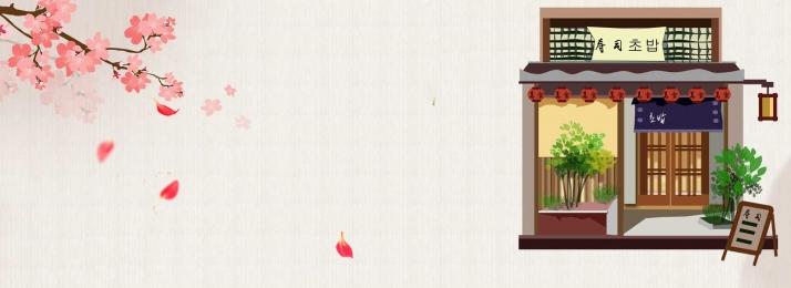 淺色 日系 美食 熟食, 淺色, 壽司, 日本 背景圖片