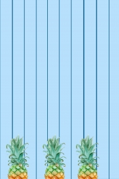 कला नीले लकड़ी के बोर्ड बर्फ अनानास फल एक्सप्रेस , बोर्ड, एक्सप्रेस, पोस्टर पृष्ठभूमि छवि