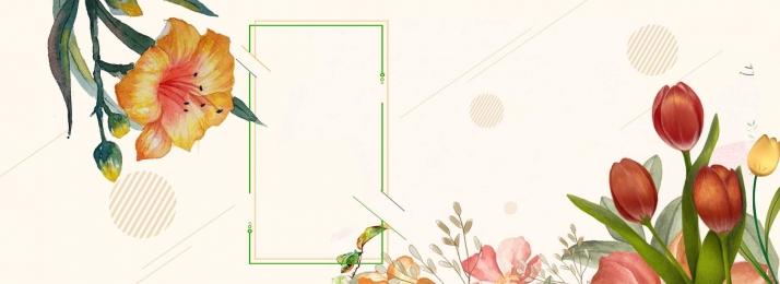 साहित्यिक पृष्ठभूमि फूल पृष्ठभूमि गोल्डन शरद ऋतु अक्टूबर शरद ऋतु पृष्ठभूमि, साहित्यिक पृष्ठभूमि, अक्टूबर, शरद पृष्ठभूमि छवि