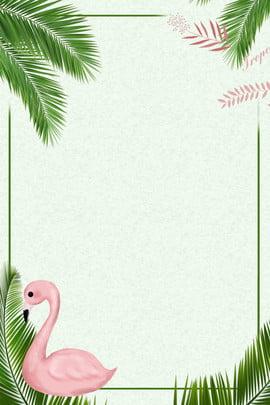 夏 新鮮な 和風 ミニマリスト , 夏のプロモーション, 文芸的ミニマリストプロモーションポスター, 美しい 背景画像