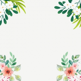 アート小さな新鮮な手描きの ピンクの花 h 5背景 テクスチャテクスチャ , H 5背景, 美容, テクスチャテクスチャ 背景画像