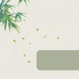 文藝 小清新 涼蓆 主圖 , 文藝, 主圖, 簡約 背景圖片