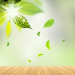 アート 小さな新鮮な木 枝 フルーツ , 文学の小さな新鮮な木の板psdレイヤードメイン画像背景素材, 電車の中, アート 背景画像