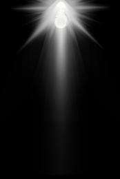 looking bright bulb hole , , Hole, Light Hintergrundbild